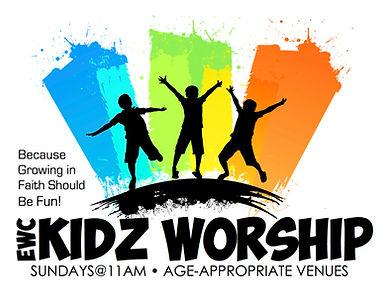 Kidz Worship 2018.jpg