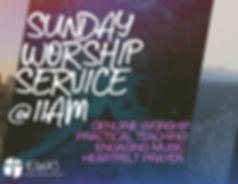 Sunday Worship Servcie.jpg