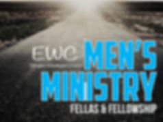EWC Men's Ministry .jpg