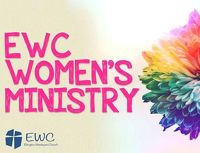 EWC Women's Ministry .jpg