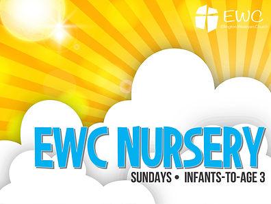 EWC Nursery.jpg
