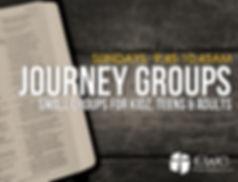 Journey Groups 2018.jpg