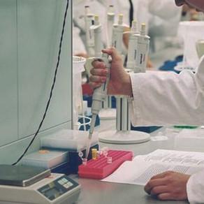 Scienza e fiducia: riflessioni per il World Health Day