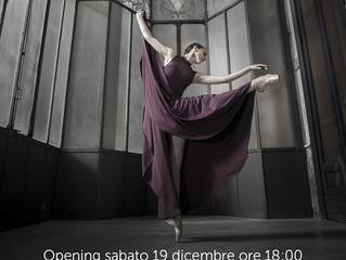 """Arte, al Villino Favaloro """"Sentinelle"""" la mostra della nuova scuola siciliana"""