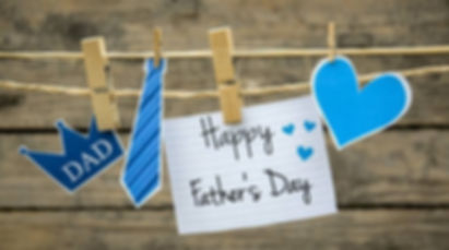 when-is-fathers-day-2019-fathers-day-202