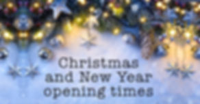 xChristmas-New-Year-Opening-Times-6.png.