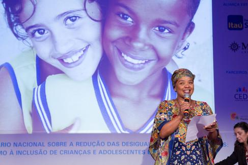 UNICEF_2015_0349.JPG
