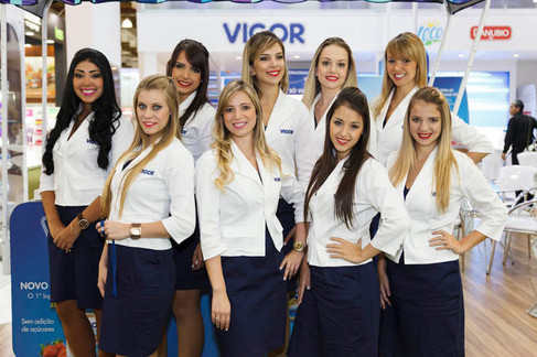 Vigor_APAS_2013_0135.jpg