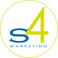 S4 Marketing Agency