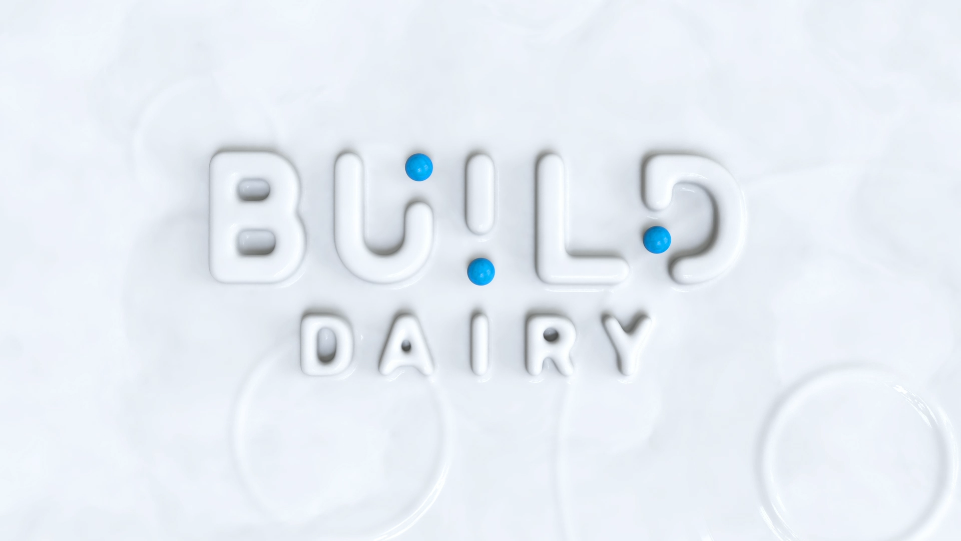 BUILD Dairy Explainer