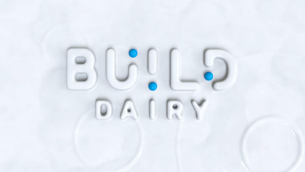 BUILD Dairy Explainer