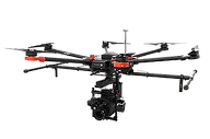 Phoenix Drone Services