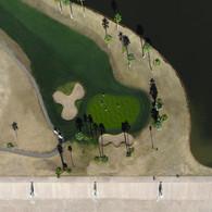 Silverado Golf Club