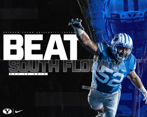 BEAT South Florida