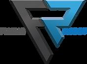 FLYINGROBOT_WEB.png