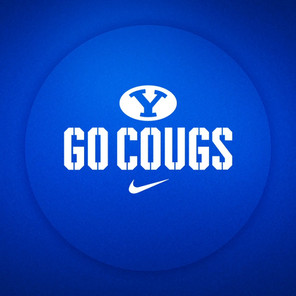 BYU ATHLETICS