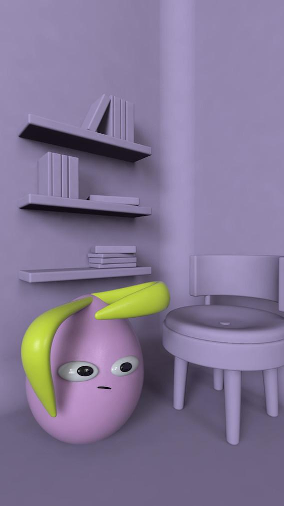 Onion Coño