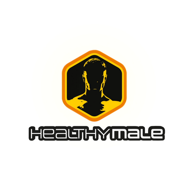 SECURE MEDICAL