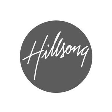 Hillsong Channel