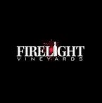 Marketing Firelight Vineyards
