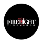 Marketing Firelight Vineyards