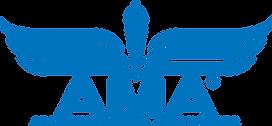 ama-horiz-logo-blue.png