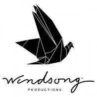 Windsong Productions