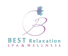Marketing Best Relaxation Spa & Wellness