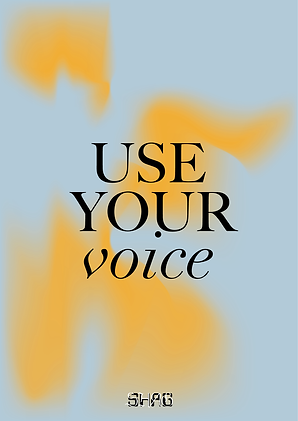 Use your voice.png