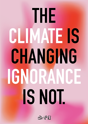 Climate changing.png