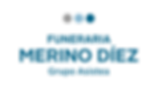 funeraria-merino-diez-logo.png