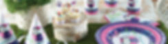 יום הולדת ינשופים מושלמת! אצלנו תמצאו צלחות ינשופים, כוסות ינשופים, מפיות ינשופים, מפת שולחן ינשופים ועוד המון דברים שווים!