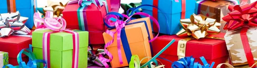 מתנות מקוריות לאנשים מיוחדים! אצלנו תמצאו מתנות מקוריות, מתנות מיוחדות, מתנות למורה, מתנות לסופשנה, מתנות לסוף השנה, מתנה למורה, מתנות מיוחדות, מתנה מיוחדת, מתנה מגניבה