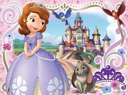 תמונה אכילה הנסיכה סופיה 13