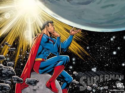 תמונה אכילה סופרמן 12
