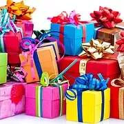 חנות לימי הולדת, חנות למסיבות, אביזרים לימי הולדת, ציוד לימי הולדת, אביזרים למסיבות