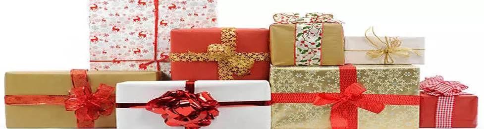 אצלנו תמצאו שוברי מתנה לרכישה באתר. מתנה מקסימה לחבר או חברה