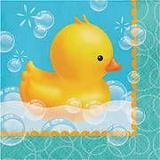 יום הולדת ברווזים מושלמת! אצלנו תמצאו צלחות ברווזים , כוסות ברווזים , מפיות ברווזים , מפת שולחן ברווזים ועוד המון דברים שווים!