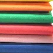 """מפות שולחן במגוון צבעים למסיבה מושלמת  אצלנו תמצאו כוסות חד פעמיות, כלים חד פעמיים יוקרתיים, צלחות חד פעמיות, חצאיות שולחן, מפיות, סכו""""ם חד פעמי מרהיב, וכלים לקינוח חד פעמי"""