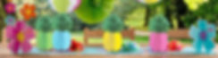 """אצלנו תמצאו מגוון מפות שולחן, חצאיות שולחן, קשיות מעוצבות, מרכזי שולחן מפיות וסכו""""ם ועודציודמדהים לימי הולדת, אביזרים לימי הולדת, אביזרים למסיבות"""