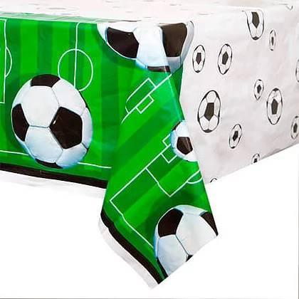 מפת שולחן כדורגל