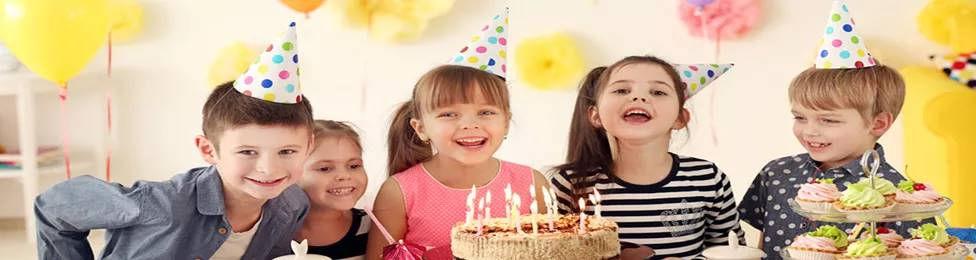 אצלנו תמצאו מגוון ימי הולדת לבנות כגון: יום הולדת חד קרן, יום הולדת פרוזן, יום הולדת ספארי, יום הולדת פיות, יום הולדת הלו קיטי, יום הולדת ניקי, יום הולדת רקדנית, יום הולדת נסיכות דיסני, יום הולדת מיני מאוס, יום הולדת הנסיכה סופיה, יום הולדת ינשופים, יום הולדת נסיכות, אביזרים לימי הולדת, ציוד לימי הולדת, ציוד למסיבות, אביזרים למסיבות, חנות לימי הולדת