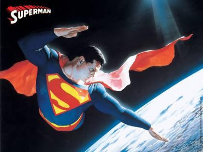 תמונה אכילה סופרמן 11