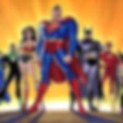 תמונה אכילה סופרמן להכנת עוגה מושלמת! אצלנו תמצאו מגוון דפים אכילים של הדמות האהובה סופרמן, דף סוכר סופרמן, דף אכיל סופרמן