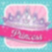 יום הולדת נסיכות מהאגדות מושלמת! אצלנו תמצאו צלחות נסיכות מהאגדות , כוסות נסיכות מהאגדות , מפיות נסיכות מהאגדות , מפת שולחן נסיכות מהאגדות ועוד המון דברים שווים!