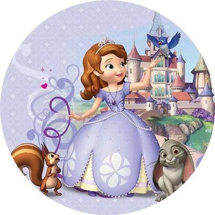תמונה אכילה הנסיכה סופיה 17