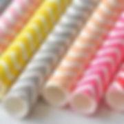 קשיות במגוון צבעים ודגמים