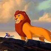 תמונה אכילה מלך האריות להכנת עוגה מושלמת! אצלנו תמצאו מגוון דפים אכילים של מלך האריות, דף סוכר מלך האריות, דף אכיל מלך האריות