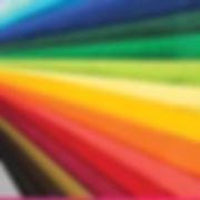 """מפיות וסכו""""ם במגוון צבעים למסיבה מושלמת! אצלנו תמצאו מפות שולחן, חצאיות שולחן, מפיות, סכו""""ם, מרכזי שולחן, קשיות מעוצבות  ועוד המון דברים שווים!"""