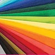 """מפיות וסכו""""ם במגוון צבעים למסיבה מושלמת  אצלנו תמצאו צלחות חד פעמיות, כוסות חד פעמיות, כלים חד פעמיים יוקרתיים, מפות שולחן, חצאיות שולחן, מפיות, סכו""""ם חד פעמי מרהיב, וכלים לקינוח חד פעמי"""
